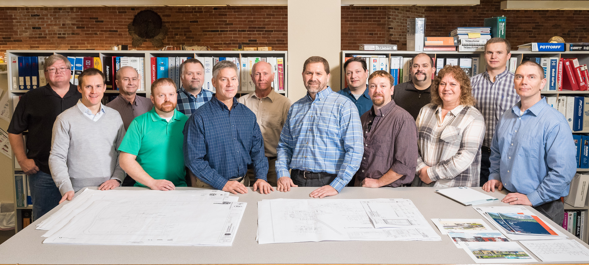 GPD Consulting Engineers Great Falls MT