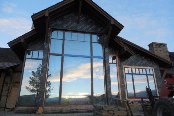 Central Montana Residences