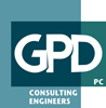GPD - Consulting Engineers